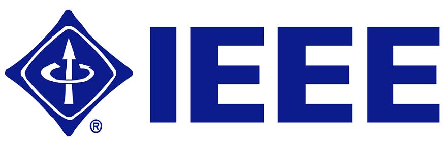 1280px-IEEE_log-8