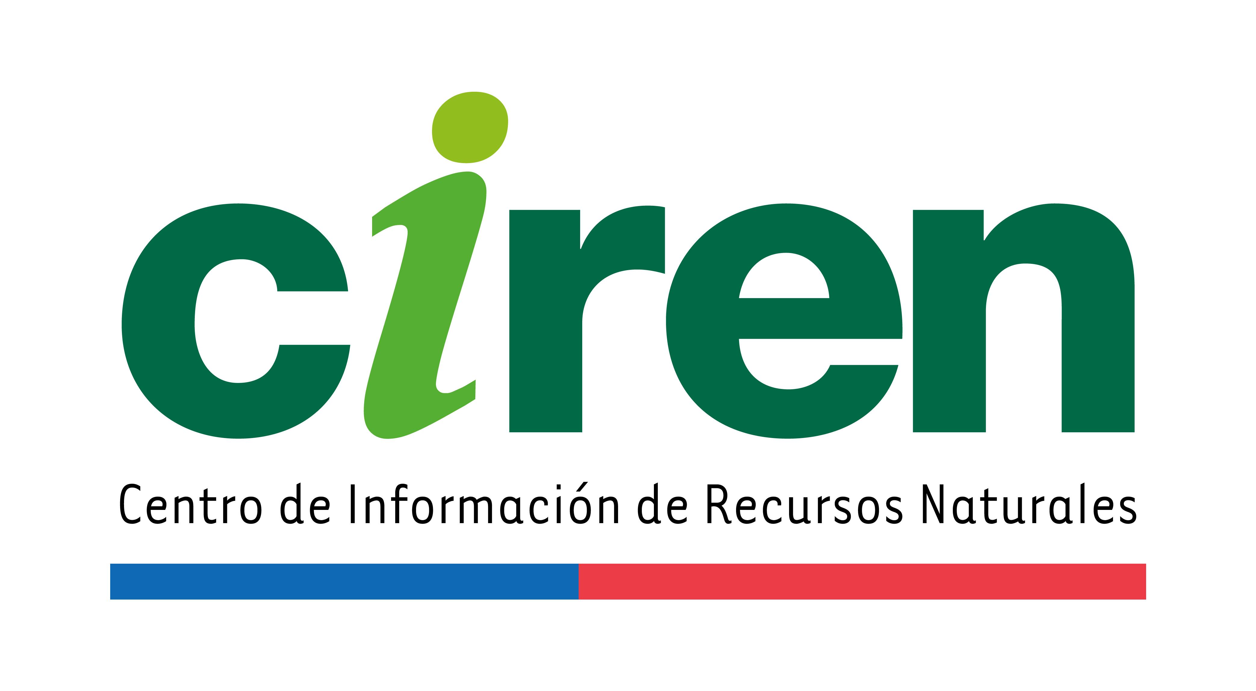 Ciren_RGB