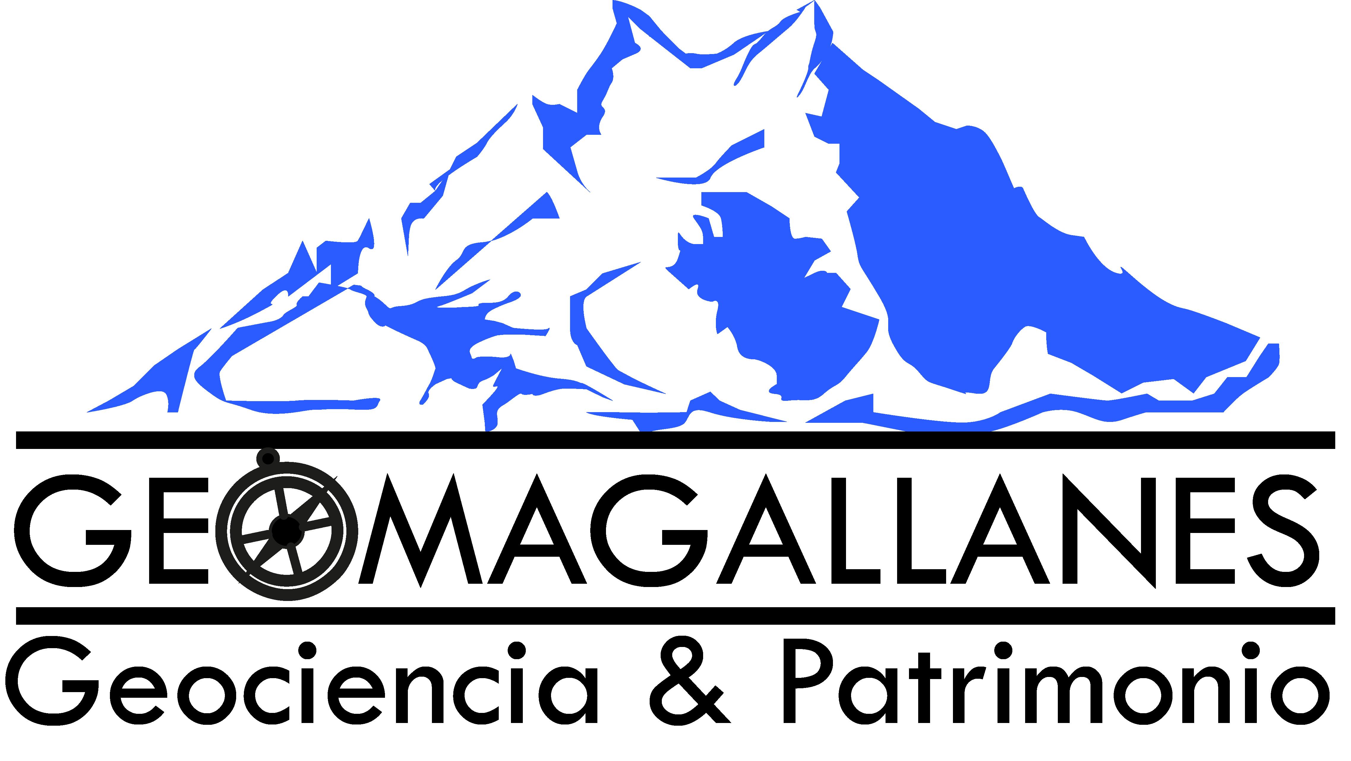 Logo sin fondo HD