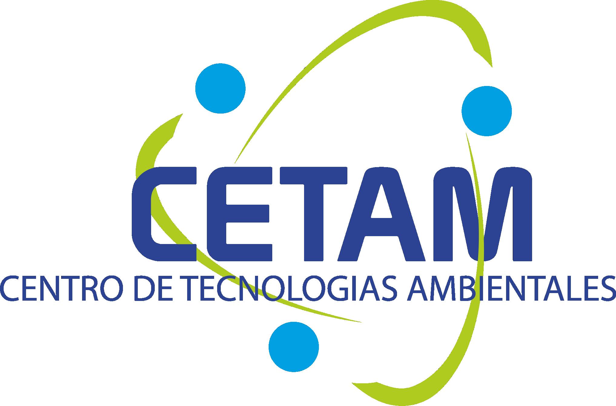 cetam