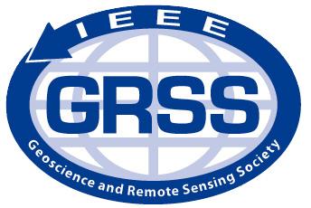 grss-logo2